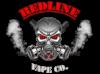 Redline Vape